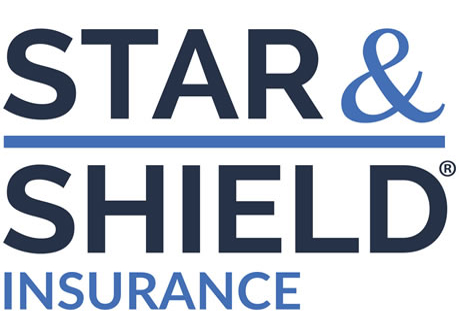 Star & Shield Group